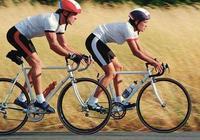 世界衛生組織指出:長期不運動是健康大敵