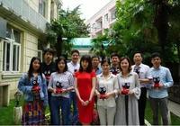 華是學院MBA應邀上海財大交流學習18年MBA學費新政