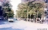 【城市圖庫】廣西玉林:老照片老味道,帶著滿滿的回憶,再看當年
