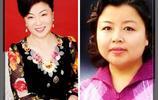中書協兩位女書法家的字,被網友評價:這才是書壇正流,值得學習