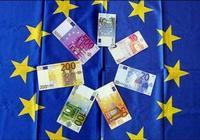 約瑟夫·希恩丨歐債危機的宗教根源