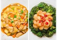 一個人的晚餐到底應該吃什麼?