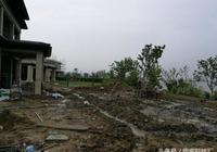 中海的高層住宅是否能買?蘇州中海地產分分鐘讓你做二等業主