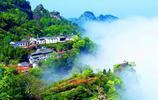 中國第一狀元縣