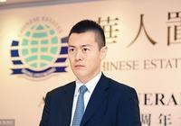 香港最與眾不同的富二代:父親身家1105億,他卻不愛商業愛政治
