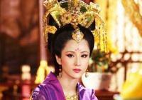 被情所傷的皇帝,皇后出軌他選擇原諒,臨死前卻下令:她必須陪葬