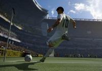 微軟Xbox Live金會員可免費獲得《FIFA 17》