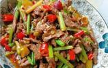 超美味的5道家常菜,簡單快手好吃不膩,待客也有面子