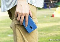 1299元可以拿下三款驍龍710手機,網友:驍龍660時日不多了!