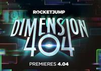 新劇推薦:Hulu新劇《404空間》