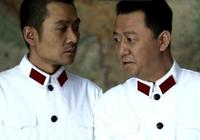 父母愛情:江昌義不是江德福的兒子,江德福隱瞞的原因你知曉不?