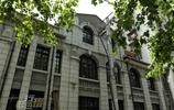 位於黃興路1號的武漢市優秀歷史建築——望德堂