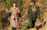 現在軍人穿軍裝外出還違規嗎?軍隊做出這一改變,老兵都激動淚目