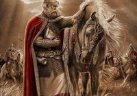 諸神的黃昏:維京時代的終結及歷史遺產