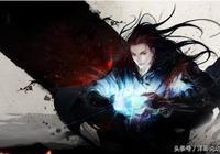 鬥破蒼穹:蕭炎自創的五大斗技,最後一個超越了天階
