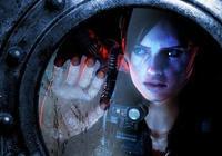 又要剁手了,《生化危機:啟示錄》將於8月登陸PS4、XBOX ONE平臺