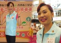 54歲鄺美雲近照曝光,億萬身家年過半百仍單身,現籤捐贈器官