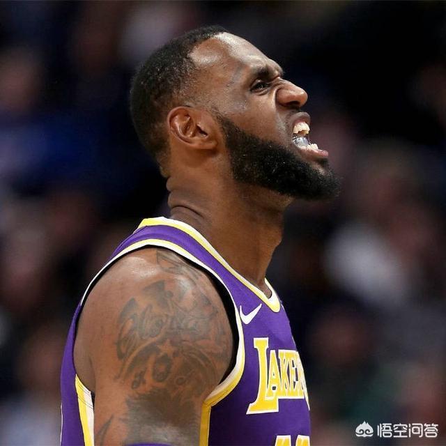凱文杜蘭特本賽季有望拿到常規賽MVP嗎?