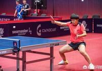 乒乓球香港公開賽女單1/4決賽對陣名單出爐。具體對陣情況如何?女乒還能奪冠嗎?