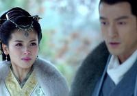 40歲劉濤只是換了紋理短髮,顯小20歲,霸氣十足,被她造型驚豔了