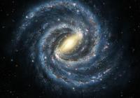 牛郎織女星和北極星北斗星是銀河系裡的星星嗎?他們在銀河系裡的什麼位子?