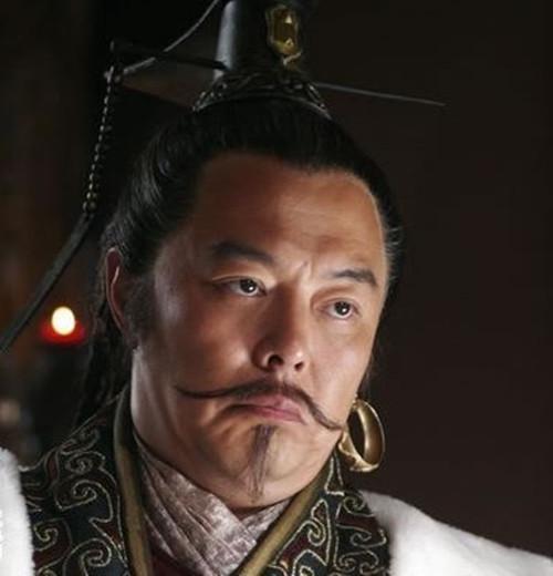 歷史上最悲催的權臣,晚上做夢被殺,第2天要當皇帝真被奴才所殺
