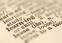 20天背完高考英語3500詞彙(C附音頻):單詞+詞組+句型