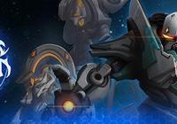 《星際2》3.13版本更新 指揮官菲尼克斯上線!