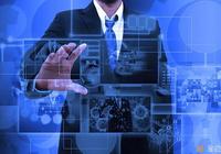 穆迪公司稱區塊鏈威脅尚遙遙無期 但企業終將採用該技術
