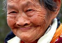 心理學:116歲老人透漏了長壽的祕密,心理學家總結出了8個祕方!