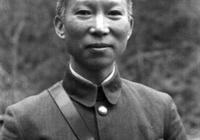 抗日名將薛嶽是一代戰神嗎?