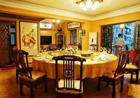 廣州開了九年的美酒私房菜,不預訂可能吃不上