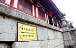遊在西安——華清池:楊貴妃的湯池,建議春秋兩季出行,需要門票