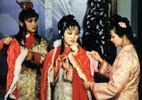 紅樓夢:薛寶釵明著暗著四次給林黛玉潑髒水,真的有那麼恨嗎?