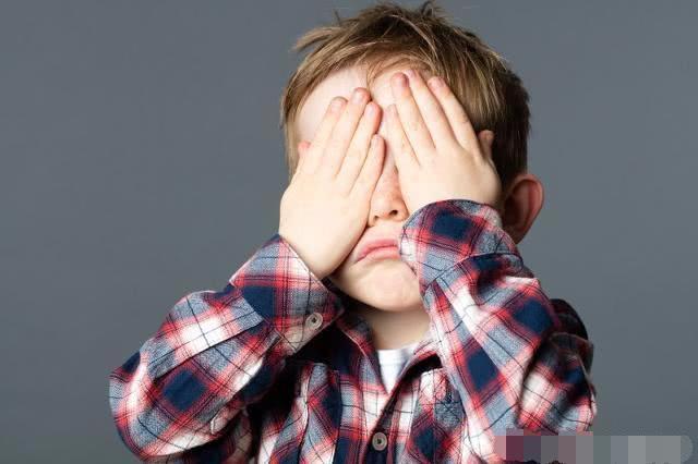 """孩子到了這個年齡,家長就該給""""零花錢""""了,你給對了嗎?"""
