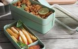 選一款精緻飯盒,讓你上班的時候,也能吃到媽媽做的飯