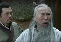 連叔叔都能陷害的曹操,殺呂伯奢也就不奇怪了