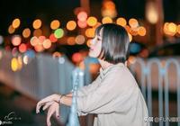 學會這幾招夜景人像攝影技巧,讓你的照片自己講故事