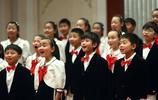 京津青少年共唱中國夢