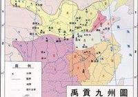 河北省衡水市概況