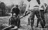 一組珍貴的臺兒莊戰役照片