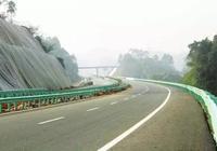 四川又現神級高速公路,難度超越雅西和雅康,每公里造價超1.7億