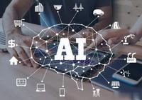 2019 年數據和人工智能全景圖:主要技術趨勢