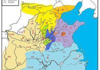 齊秦爭霸—秦惠文王為什麼放棄公孫衍並趕走他而用張儀