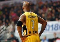 狼來了!北京籃球老大位置要易主?下個目標或瞄準首鋼男籃棄將