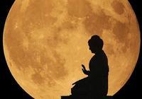 大乘經典是佛說的嗎?大小乘佛弟子爭論了兩千年 你的觀點是?