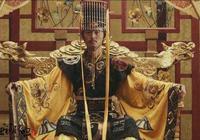 此人5歲封王,8歲做宰相,10歲被哥哥殺死,死前遺言令人感慨