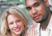 鄧肯2013年與結婚12年的妻子艾米離婚,老實的鄧肯為什麼選擇離婚,當時發生了什麼?