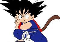 日本哪些動漫是你的童年?