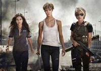 《終結者6》正式片名確定!《終結者:黑暗命運》